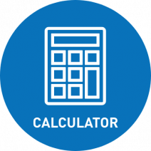 Proceed to calculators page