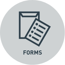 Proceed to forms page