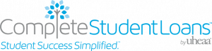 Complete Students Loans banner